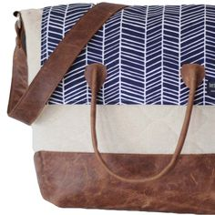 better life bags :: made especially for you by a woman hired in the community who otherwise would not be able to work