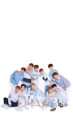 Ikon Wallpaper, Wallpaper Lockscreen, Ong Seung Woo, Cho Chang, You Are My World, Lai Guanlin, Just Be Happy, Kim Jaehwan, Ha Sungwoon