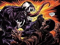 Since Spider-Man 3 (2007) Sony have been talking about making a movie starring Eddie Brock/Venom from the Spider-Man Universe, but it now appears things could be in motion.    According to an interview with Hollywood.com, The Amazing Spider-Man producers Aci Arad and Matthew Tolmach have shared some details on their plans for the film: