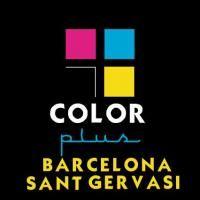 Color Plus BCN Sant Gervasi  Color Plus Bancelona Sant Gervasi en la C/Santaló, 118 (08021-Barcelona) ofrece hasta un 70% de ahorro en cartuchos de toner y tinta. Cartuchos de impresión, consumibles informática, material papelería y oficina. Servicio copistería.  http://elcomerciodetubarrio.com/page/color-plus-barcelona-sant-gervasi