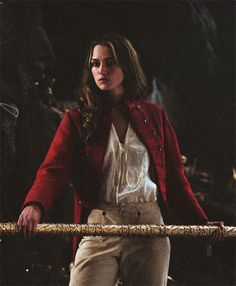 Keira Knightley in Pirates of the Caribbean Keira Knightley, Keira Christina Knightley, Looks Teen, Pirate Fashion, Pirate Life, Pirate Art, Pirate Woman, Captain Jack, Pirates Of The Caribbean