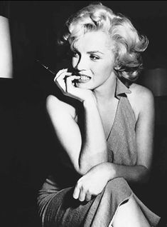 Marilyn Monroe | TROWBRIDGE Gallery