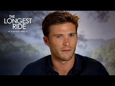 What's the most important quality to have in a friend? Watch Scott Eastwood and Britt Robertson discuss life, love, and The Longest Ride!