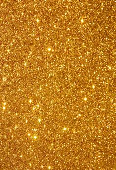 American Crafts DuoTone Glitter Cardstock 12 inch inch Gold This heavyweight glitter paper packs a dazzling punch Glitter Wallpaper, Wallpaper Backgrounds, Iphone Wallpaper, Wallpapers, Glitter Photography, Photography Backdrops, Glitter Nikes, Blue Glitter, Golden Background