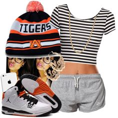 Untitled #46, created by maraxcee on Polyvore
