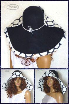 40cf7deb44c77 19 Best Hats I love images
