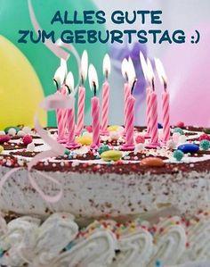 Alles Gute zum Geburtstag - http://www.1pic4u.com/blog/2014/06/07/alles-gute-zum-geburtstag-294/