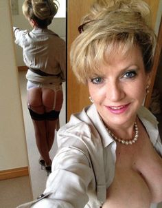 emmet cougar women How to know if a woman is a cougar cougars are popularly defined as  women in their 40s (or older) who date significantly younger men, generally at a.