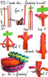 Rakhi Designs Ideas