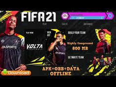 Comic Book Tattoo, Fifa Games, Stages Of Love, Male To Female Transition, Offline Games, Fc Chelsea, Tattoo Videos, Fifa 20, Star Wars Action Figures