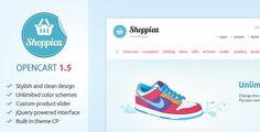 http://themeforest.net/item/shoppica-premium-open-cart-theme/full_screen_preview/235470