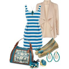 """""""Untitled #965"""" by mshyde77 on Polyvore"""