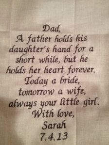 fathers day sayings from daughter - Google Search