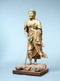 「釈迦像」の画像検索結果