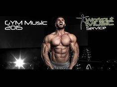 24 Best Workout Music Mix Videos images in 2018   Música de