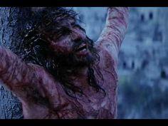 Jesus Adrian Romero - Si Hubiera Estado Allí