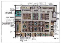 Hans Kuijten » Projecten Project Name: Hotel van der Valk Zwolle Sketch: