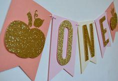 Blush Pink Gold Glit