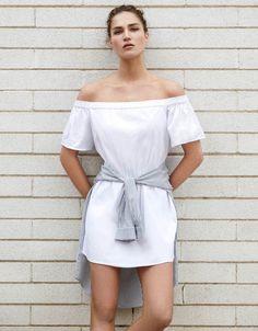 94455163da47 15 mini φορέματα που θα σε κάνουν να νιώθεις πολύ θηλυκή
