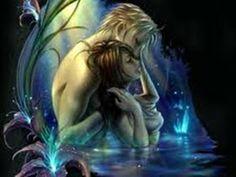 final fantasy tidus and yuna love art - Bing Images Final Fantasy X, Fantasy Love, Fantasy Romance, Fantasy World, Final Fantasy Tattoo, Romance Art, Fantasy Series, Christian Delagrange, Theme Template