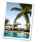 CheapTickets.com     Cheap Hotels, Flights, Airline Tickets, Airfare, Vacations, Rental Car & Cruises at CheapTickets