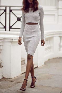 πλεκτά φορέματα τα 5 καλύτερα σχεδια - Page 4 of 5 - gossipgirl.gr
