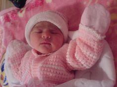 fotos de bebitas recien nacidas gratis