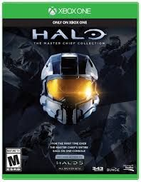 Image result for xbox one game