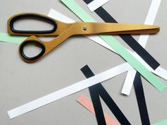 Brass Scissors by HAY http://www.skandiamo.lt/index.php?stoken=4BDC65D8&force_sid=&lang=2&cl=search&searchparam=brass