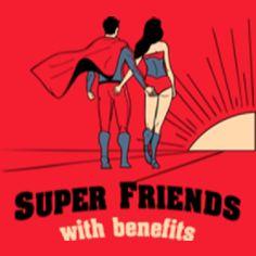 Tener un amigo con derechos no tiene nada de malo, sobre todo cuando el amor tarda y pues, hay necesidades que podemos controlar un momento pero no mucho tiempo. Así que, mantener una relación abie…