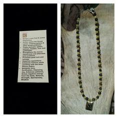 Amber Throat Problems, Solar Plexus Chakra, Romantic Love, Plexus Products, Amber, Necklaces, Chain, Collar Necklace, Wedding Necklaces