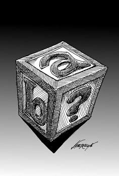 A 5 años | El Economista http://eleconomista.com.mx/cartones/neri/5-anos