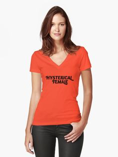 Hysterical female tee!! Trending tee for cheap! Stand for womens rights. Women quotes. Empowering quotes. Empowering women quotes. Political quotes. Great gift for moms. Great gift for girlfriends. Girlfriend gifts. Summer outfit for women. Gifts for women. Feminist shirt. Feminist aesthetic. Human rights quotes. Feminist quote. Equality art. Feminism quotes. Motivational quotes. LGBTQ. Gay pride. LGBT. Equality quote. girl power.