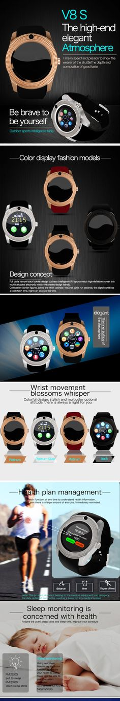 Anti-lost Bluetooth Smart Watch Women Watches For IOS Android Smartphone Smartwatch Men Sleep Monitoring Device Wristwatch Phone , https://myalphastore.com/products/anti-lost-bluetooth-smart-watch-women-watches-for-ios-android-smartphone-smartwatch-men-sleep-monitoring-device-wristwatch-phone/,