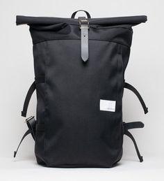 Nanamica Cycling backpack