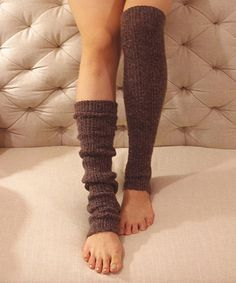 Keep your ankles and calves toasty and comfortable with a cozy knit and long design. Wear over skinny pants or with tights and boots for layered warmth. Tights And Boots, Skinny Pants, Leg Warmers, Fashion Accessories, My Style, Rose, Clothes, Wardrobe Ideas, Cruelty Free