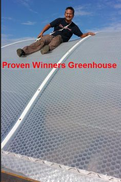 Rational delegated DIY aquaponics system click over here now Greenhouse Film, Greenhouse Cover, Underground Greenhouse, Greenhouse Plans, Commercial Greenhouse, Aquaponics System, Aquaponics Greenhouse, Aquaponics Diy, Hydroponic Supplies
