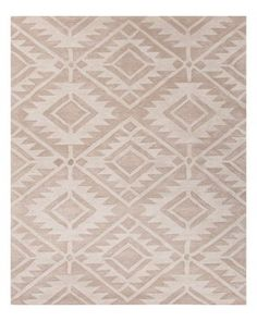Jaipur City Area Rug Collection | Bloomingdale's