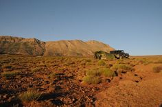 #ani4x4 Marruecos #camping Land Rover Defender #Morocco #dawn Marruecos