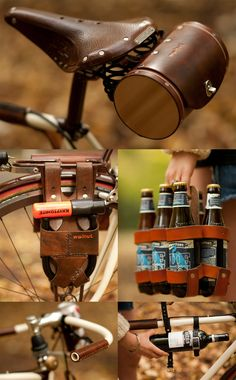 Holiday Gift Guide For Him - Rad Bike Gear
