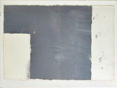 1stdibs | Nico Smith - Abstract Painting - Winter Nights #1
