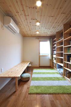 実例紹介|スウェーデンハウス名古屋支店