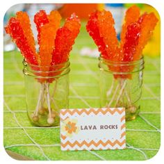 Luau Food Labels with 50 Food Names INCLUDED! Perfect for your next Luau or backyard celebration! Aloha Party, Hawaii Birthday Party, Luau Theme Party, Hawaiian Luau Party, 13th Birthday Parties, Hawaii Party Food, Moana Birthday Party Ideas, Luau Party Snacks, Birthday Ideas