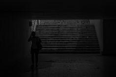 Dark by LaurF on 500px