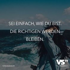 The right people will stay - Trends Relationship Quotes Words Quotes, Me Quotes, Qoutes, Motivational Quotes, Inspirational Quotes, Sayings, German Quotes, Visual Statements, True Words