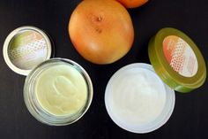 16 DIY Hand And Foot Creams To Take Care Of Yourself | Shelterness