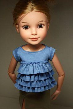 f5b2afff53f8e872b04bb276e0cda720--ag-dolls-bfc-ink-dolls.jpg (570×855)