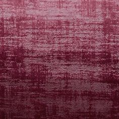 Polyester - Vertical Repeat: Repeat: of Origin: China. Ships from: NY. Not Tested for compliance with the New California Technical Bulletin Priced and sold by the Yard. Minimum order quantity: Clean Code: S. Upholstery Fabric Online, Velvet Upholstery Fabric, Drapery Fabric, Fabric Decor, Fabric Design, Textile Design, Mulberry Fabric, Mulberry Color, Eclectic Fabric