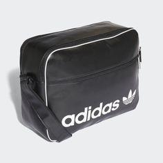 400c04c58 9 melhores imagens de bolsa Adidas masculino em 2019