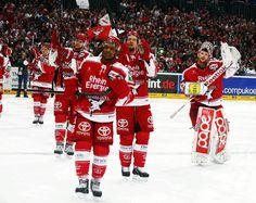 #koelner #haie #eishockey #koeln
